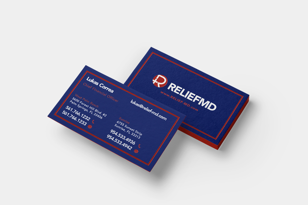relief-md-business-card-image-1