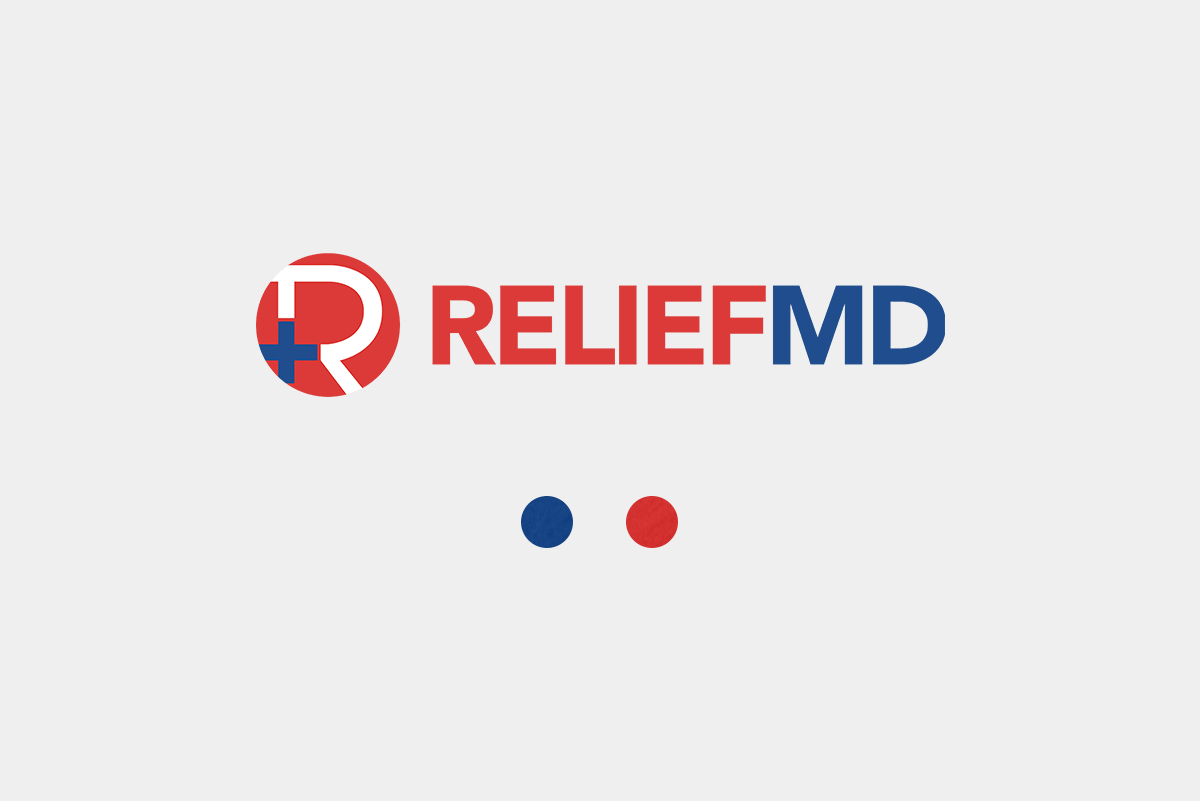 relief-md-logo-mark-image-1