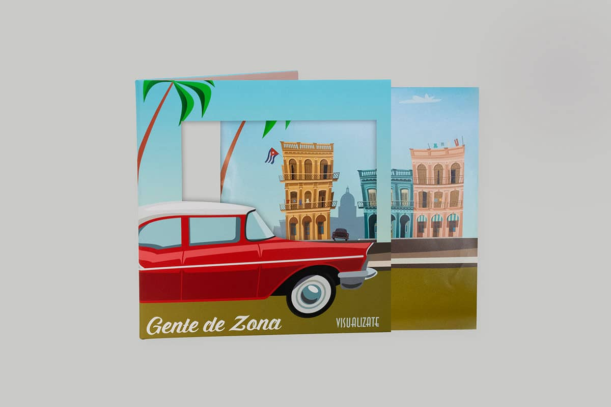 gente-de-zona-collectible-lp-product-image-1