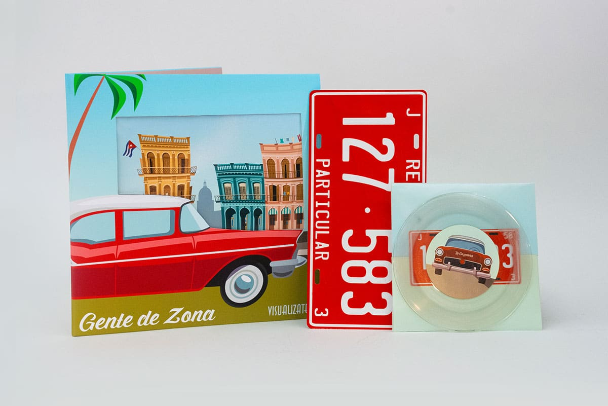 gente-de-zona-collectible-lp-product-image-3