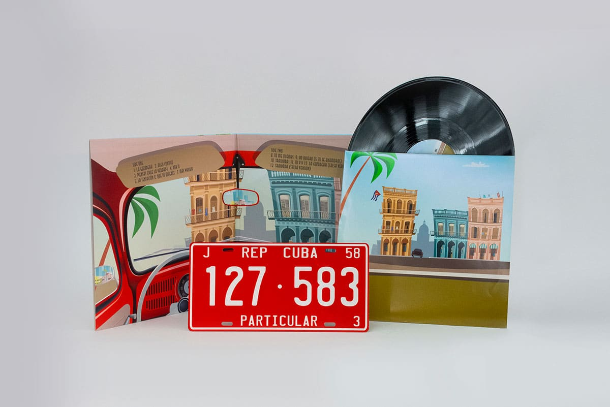 gente-de-zona-collectible-lp-product-image-4