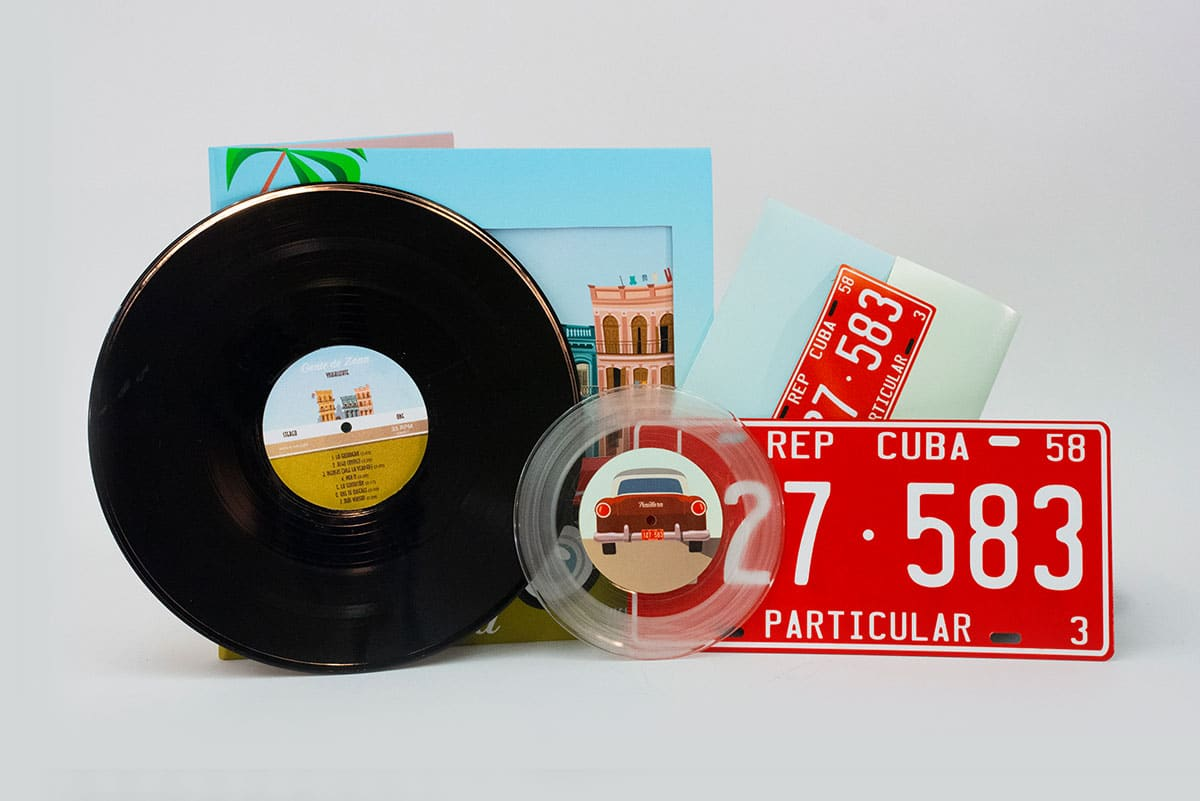 gente-de-zona-collectible-lp-product-image-5