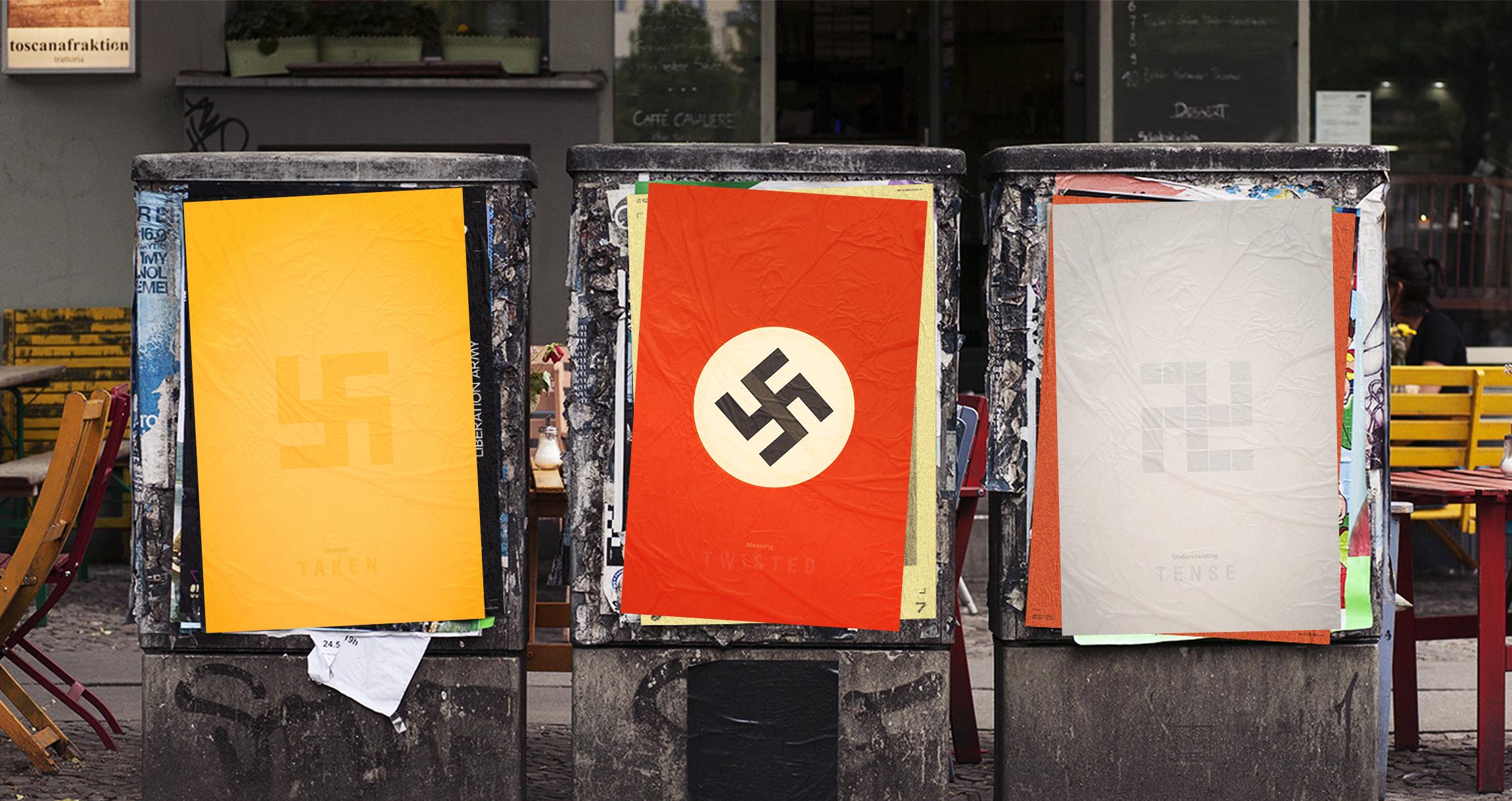 symbolism-poster-series-application-image-1