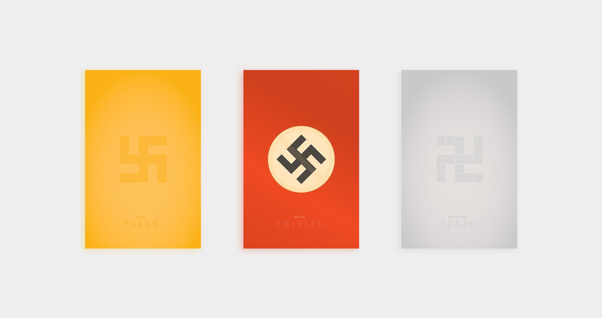 symbolism-poster-series-display-image-1