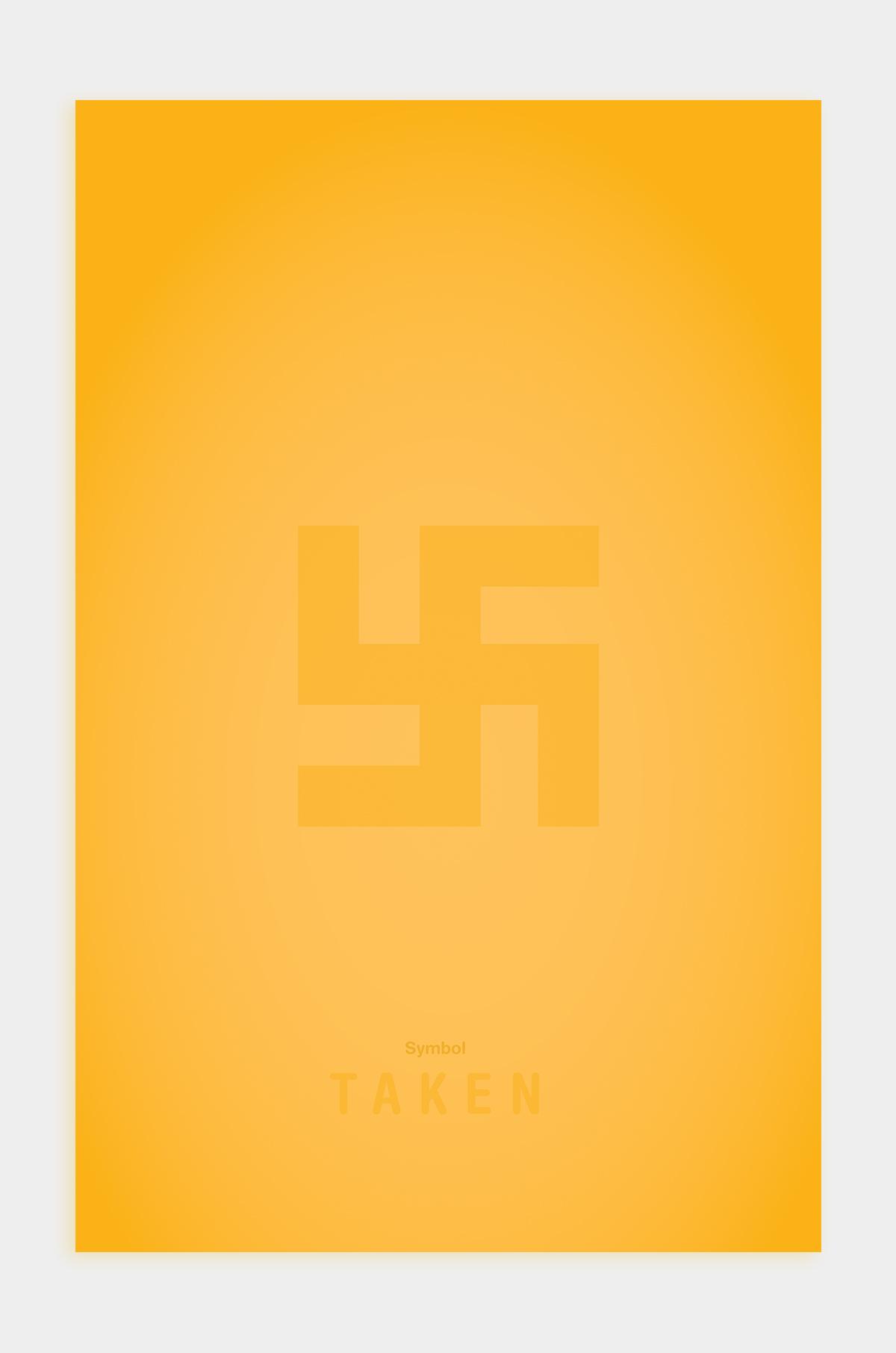 symbolism-poster-series-display-image-closeup-1