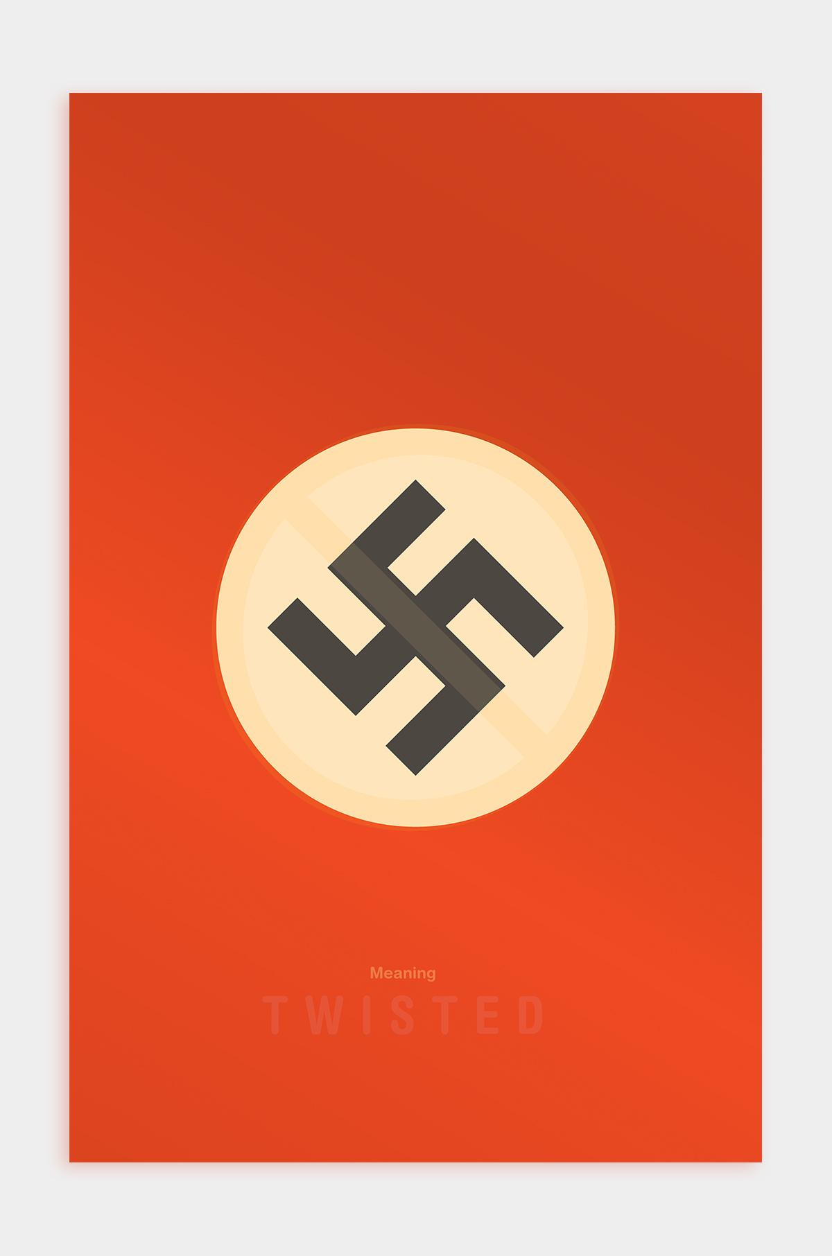 symbolism-poster-series-display-image-closeup-2