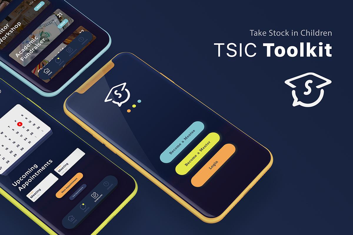 nonprofit-tsic-app-design-image-1-v2