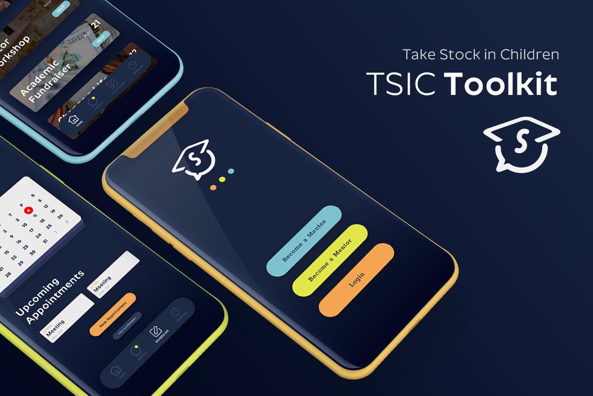 nonprofit-tsic-app-design-image-1