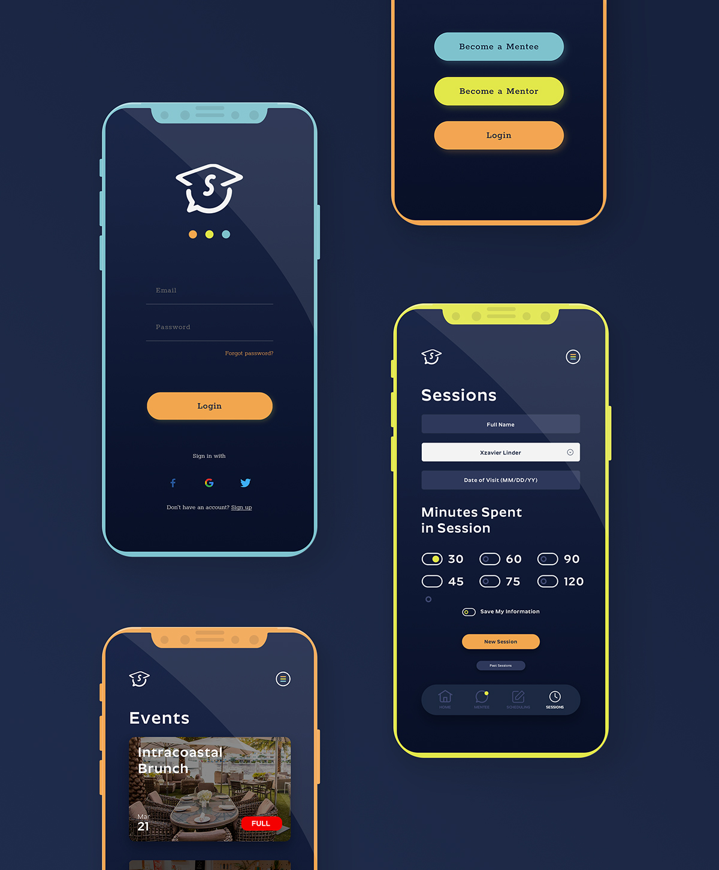 nonprofit-tsic-app-design-image-4-pattern-v2