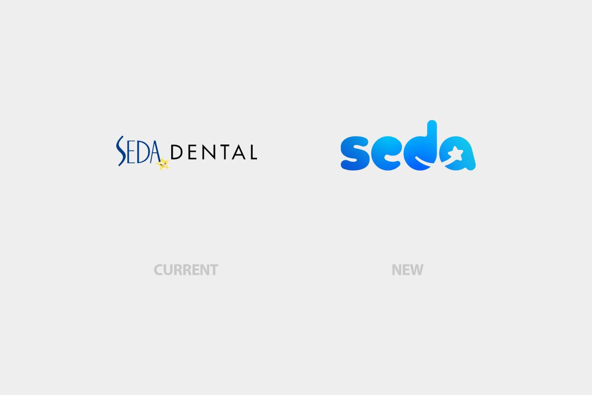 seda-dental-logo-identity-redesign-image-2